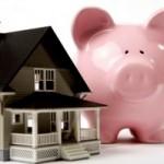Revalorisation PEL 2011 Plan epargne logement