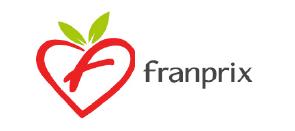 Adresses de proximités - Vivre à créteil Franprix