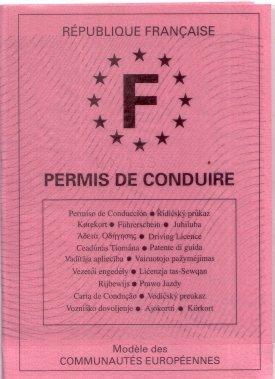 Conseils pour passer son permis du premier coup - Reussir son permis de conduire du premier coup ...