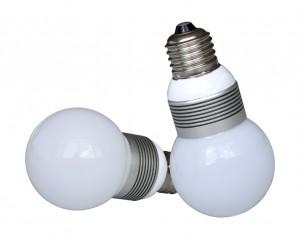 ampoule classique