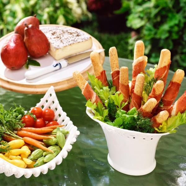 Bons de r ductions - Repas de famille pas cher ...