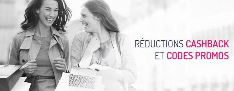 prescrit-cashback-codes-promos