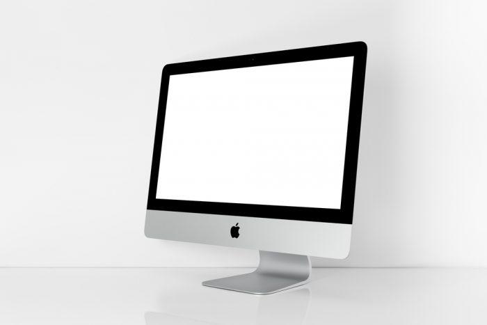 Reparation MAC
