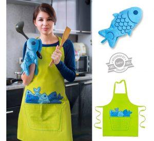 ensemble-tablier-et-gant-de-cuisine-poisson