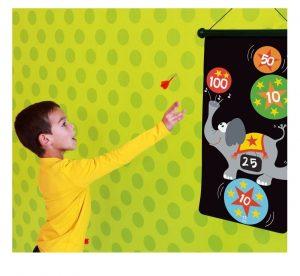 jeu-de-flechettes-enfant-magnetique-scratch-astronaute-espace