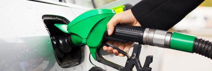 maitriser-son-budget-carburant