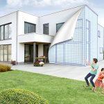 construire-habitation