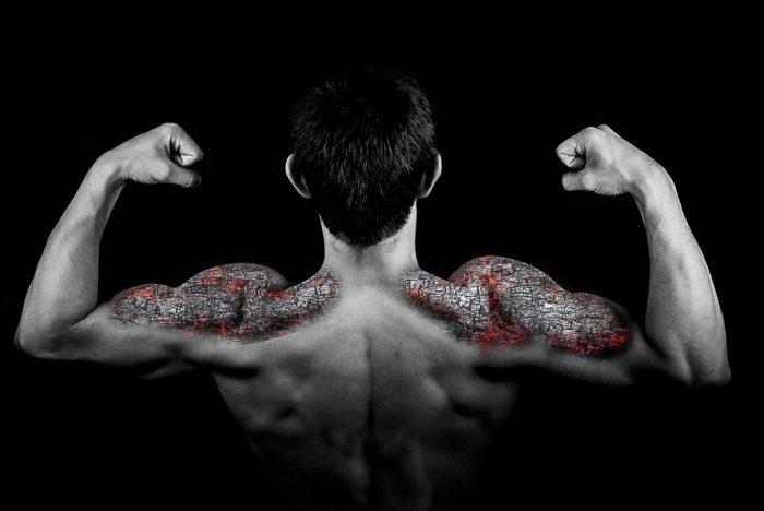 baume du tigre pour douleurs musculaires