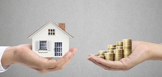 avantages externalisation gestion patrimoine immobilier