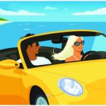 Astuces pour économiser beaucoup sur ses vacances