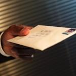 Economisez sur les expéditions de vos courriers
