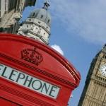 Un aller-retour Paris Londres pour 70 euros seulement