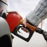 Carburant gratuit pour les automobilistes responsables