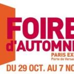 Invitation gratuite Foire d automne 2010