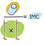 Calculer son IMC gratuitement