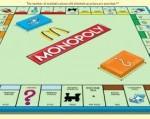 McDonald's Monopoly 2010