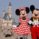DisneyLand Paris pour 1 euro en louant une voiture