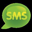 SMS gratuit par Internet