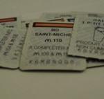 Concours McDonald Monopoly