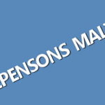 Partenariat avec Depensons Malin