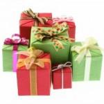 Cadeau pas cher pour Noel