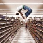 Comment depenser moins au supermarche