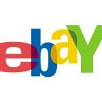 Comment bien vendre sur eBay ? Partie 1/2