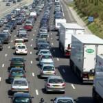 Trafic routier Ile de France en direct