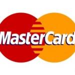 Cashback Mastercard Gold