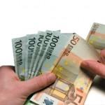 Envoyer de l argent a l etranger