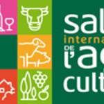 Invitation salon de l agriculture 2011