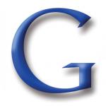 Google offers : le nouveau Groupon