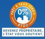 PTZ plus 2011