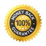 100% remboursé : pourquoi un remboursement differé ?