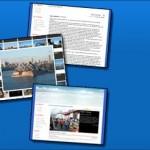 Trouver une thematique pour un blog