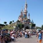 Comment je vais aller gratuitement a Disney pendant un an !