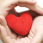 Saint Valentin pas cher : vos astuces ?