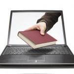 Comment perdre son argent dans des ebooks inutiles ?