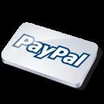 PayPal : Avantages et Inconvenients