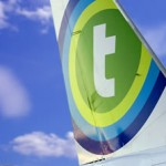 Les bagages deviennent payants chez Transavia