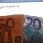 Comment j ai obtenu 70 euros en 20 min