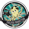 Poulpeo, un nouveau site de cashback