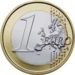 Wonderdeal : la semaine 1 euro