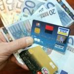 Reduire ses frais bancaires en voyage