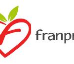 Nouvelle operation remboursement chez Franprix