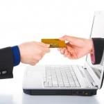 Passez chez une banque en ligne