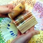 Une procedure fiscale pour payer moins d'impots
