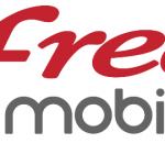 Free Mobile va detroner tout le monde