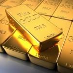 Conseils pour mieux vendre son or