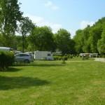 Le camping – solution pour des vacances economiques